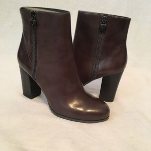 Michael Kors Ankle Boot